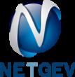 לוגו NETGEV