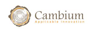 CAMBIUM