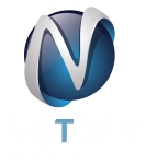 logo1-w-05